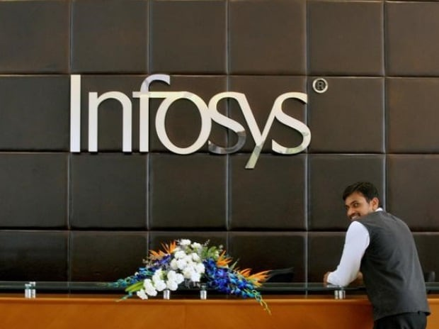 Infosys pays $1 mn to New York state to settle visa violations