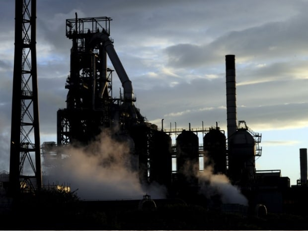 tata, steel, tata steel, UK
