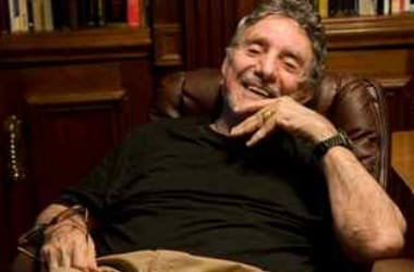 William Peter Blatty, Excorcist, author, Oscars