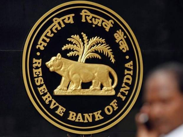 Half of PSBs can be impacted by revised PCA framework: Fitch