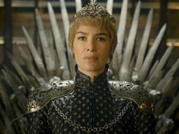 Game of Thrones: Star India begins probe after fourth episode leaks