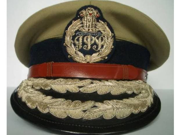 Yogi government transfers 67 IPS officers in a major shake-up