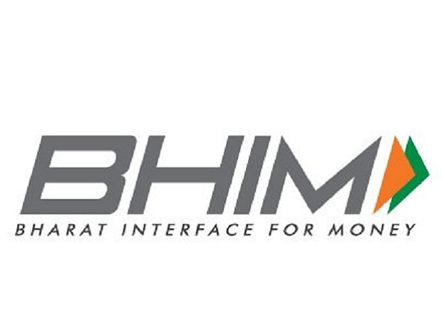 BHIM app reaches near 20 million download mark
