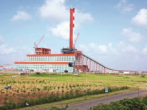 Essar Ports chalks out plan to bring back its margins post Vadinar sale