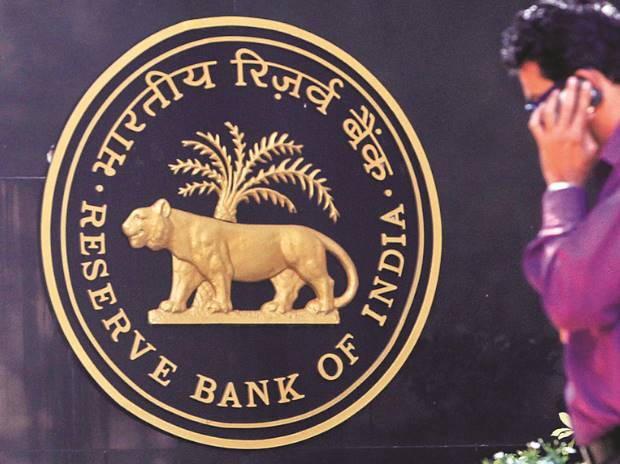NEFT transfer to get quicker as RBI cuts clearance time
