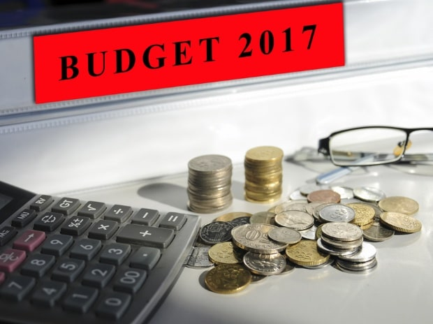 budget, 2017, FY17