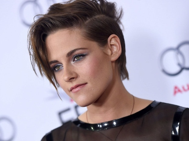 Kristen Stewart, Hollywood, Actor