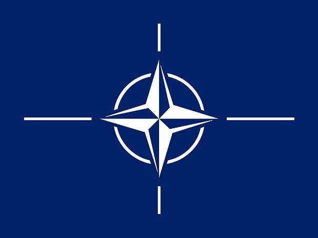 Nato will formally join US-led anti-'Islamic State' coalition