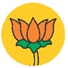 Assembly elections 2017, Goa polls, BJP