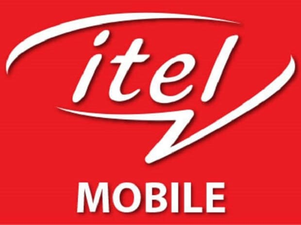 Itel, Idea Cellular tie-up to offer 6 GB free ...