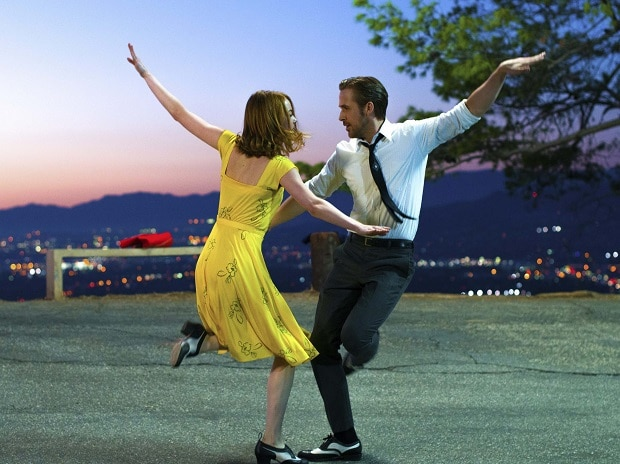 Why La La Land worked better than anyone dreamed