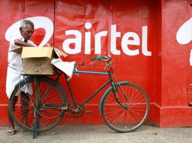 Netflix, YouTube & more: Airtel Internet TV launched at Rs