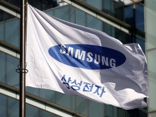Samsung tightens donation rules after scandal