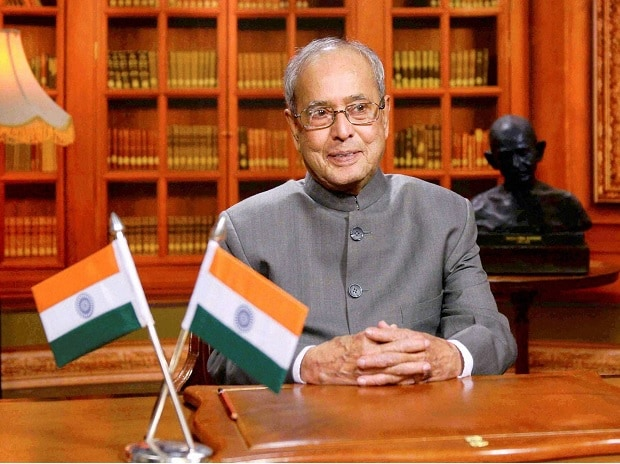 President, Pranab Mukherjee, Republic Day, speech