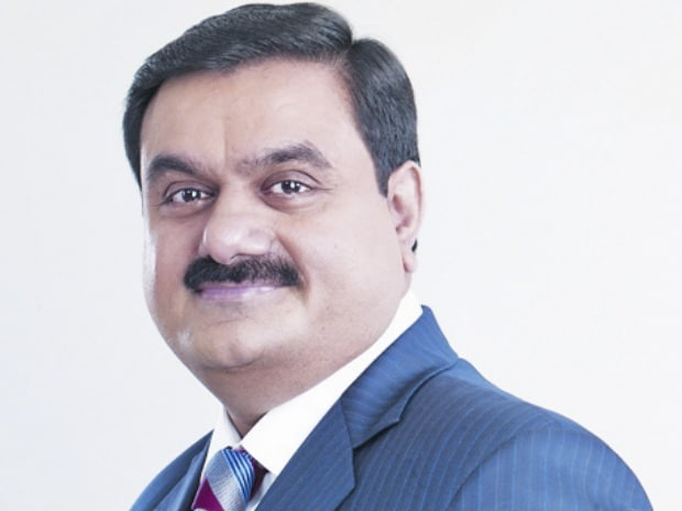 Adani Capital invests Rs 50 cr in PRA Realty's project in Pune