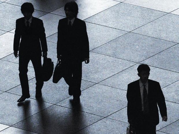 bud-17-corporate, work, office, job