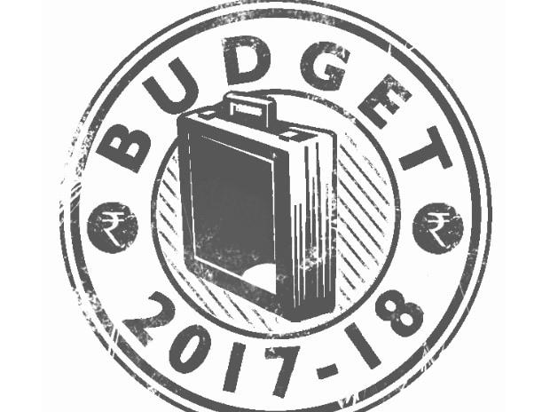bud-17-budget, budget