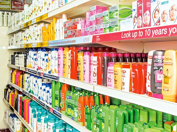 determinants of demand of fmcg products in india Growth in india's rs 32 lakh crore fast moving consumer goods  so while  factors such as demonetisation can dampen demand for one.
