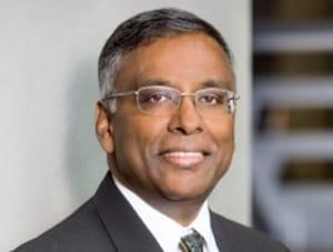 Pradeep David, country head, Universal Robots, India
