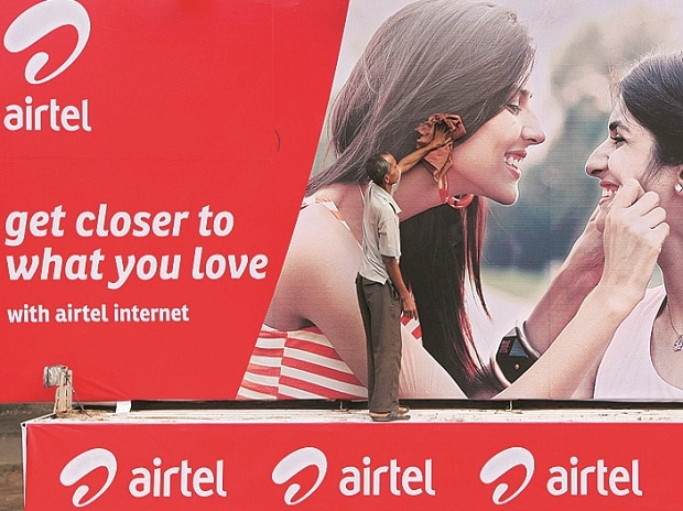 Airtel bundles postpaid, prepaid plans with more data, free