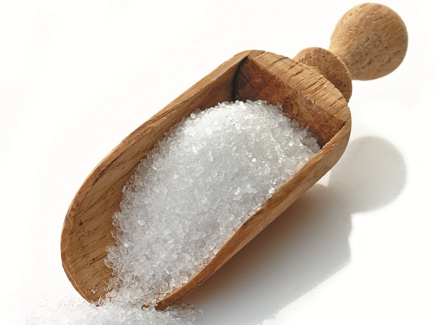 Sugar price hits the highest in Mumbai on lower release