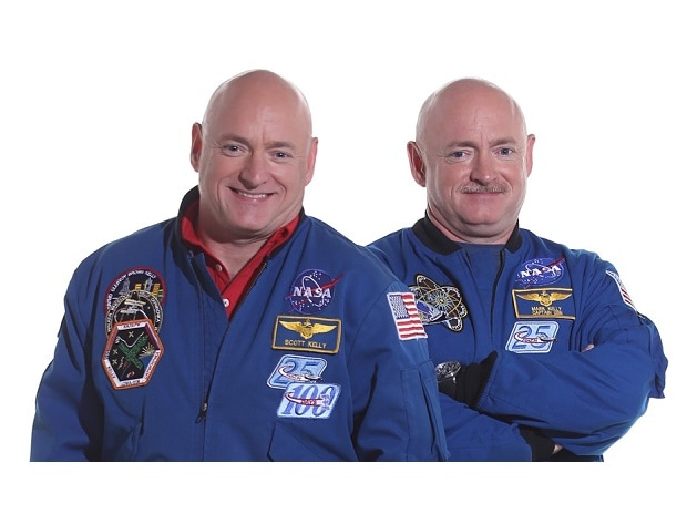 twin studies nature vs nurture essay However, further studies have proved that identical twins reared together have greater similarities then separated identical twins do therefore, even though nurture plays a role in similarly due to prenatal brain development, nature also makes a slight difference.