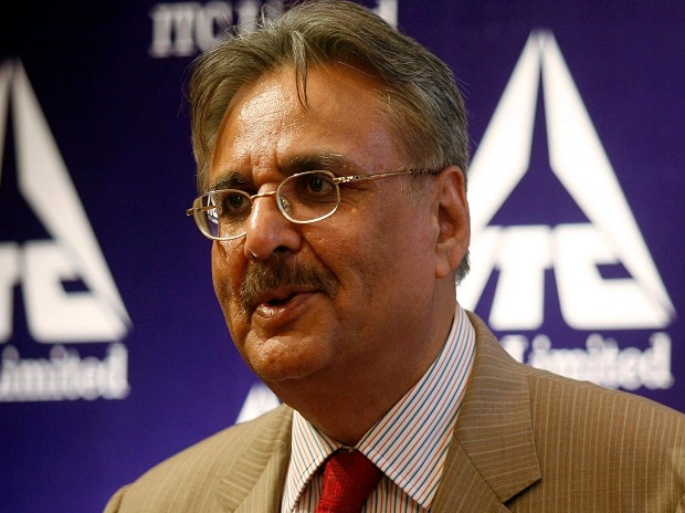 YC-Deveshwar-may-get-a-Rs-1-cr-monthly-pay-ITC-to-seek-shareholders-nod