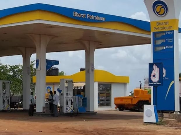 BPCL lines up Rs 18,000 crore for refinery expansion