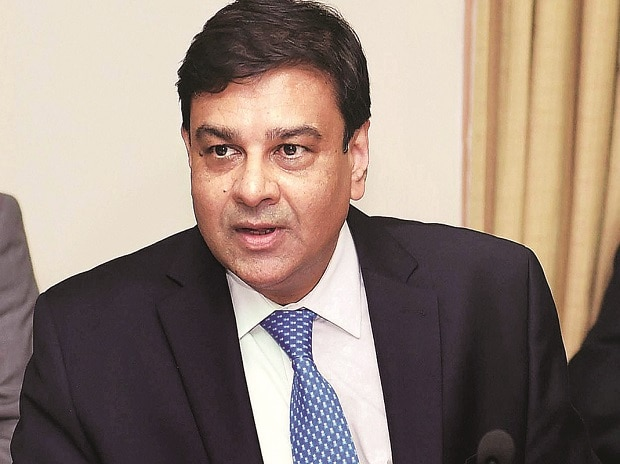 Demonetisation: Parliamentary panel to summon Urjit Patel again on April 20