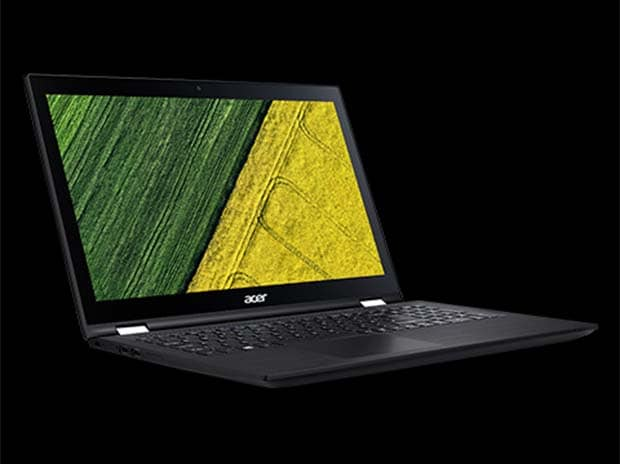 Acer bags Rs 30 crore contract from Odisha govt under free