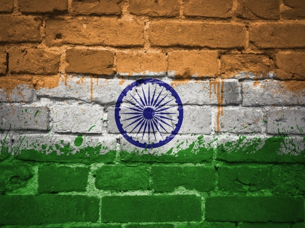 flag, India, Independence, Republic, republic day
