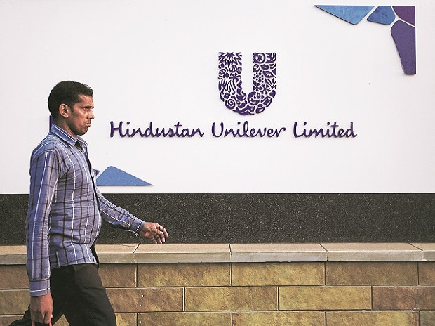 HUL goes back to the core to focus on goal; may cut jobs too