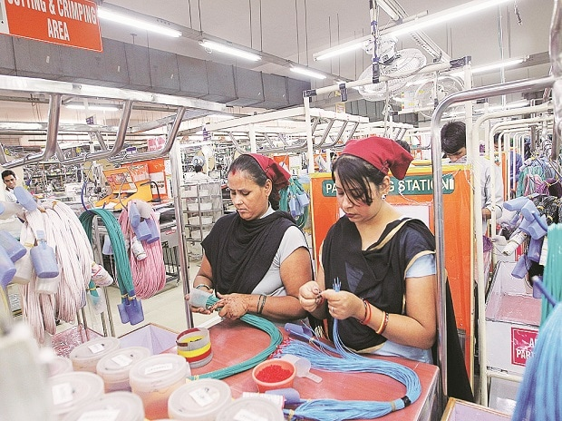 Motherson Sumi: Production ramp up to aid margins