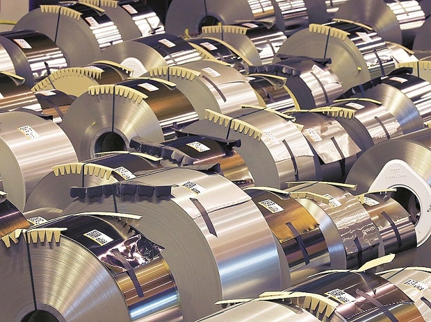 make in india jindal stainless hisar forays into