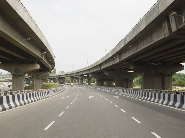 Infra-development-Govt-clears-Rs-3691-cr-highway-project-in-UP