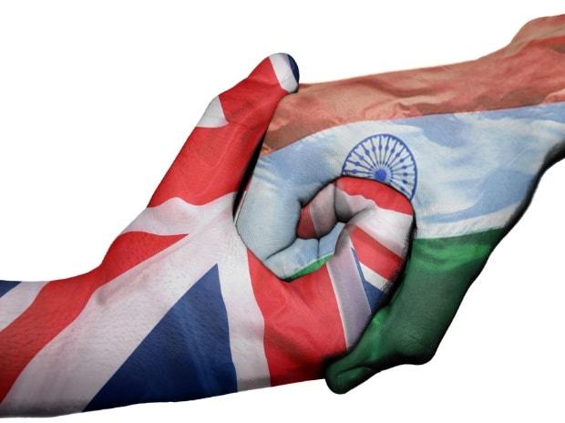 UK, Britain, flag