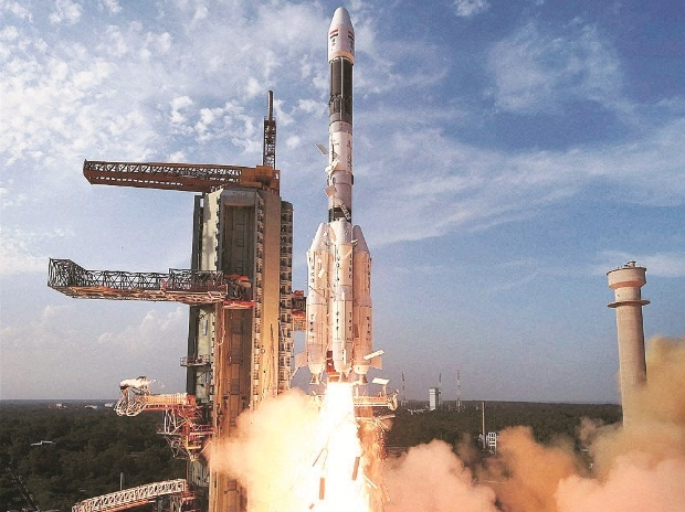 Isro, satellite, GSLV, PSLV