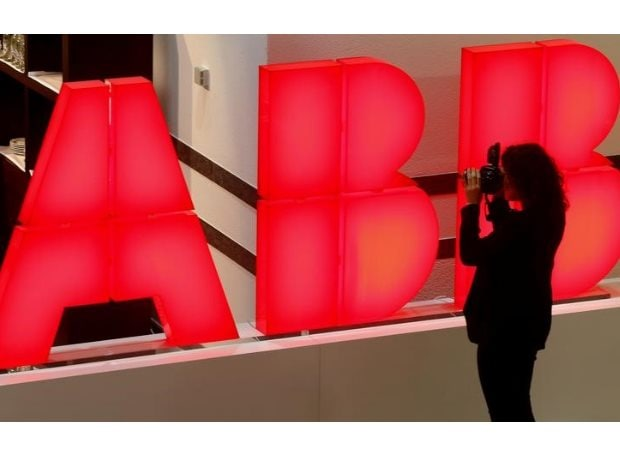 ABB India September quarter net profit surges 18% to Rs 83 cr