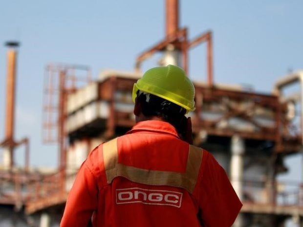 Merger talks of ONGC, HPCL on at ministerial