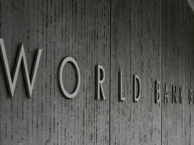 world bank, world bank news