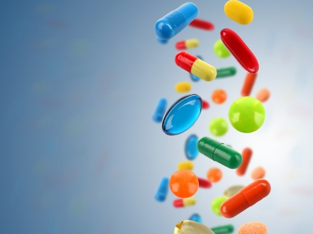 Here are top 20 generic drugs in India, anti-diabetic