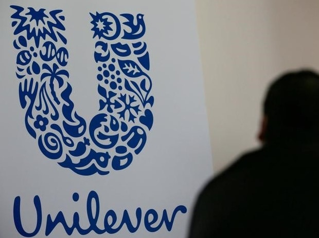 Unilever grills tech giants on ads, says dollars up for grabs