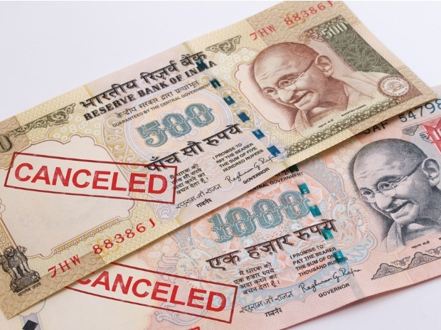 demonetisation, note ban, cash, rupee, 500, 1000