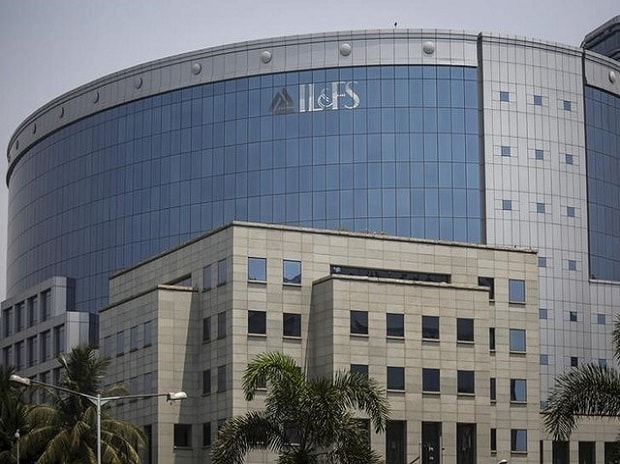 IL&FS, Infrastructure Leasing and Financial ...