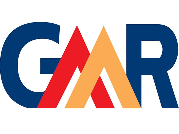 GMR Infrastructure to seek shareholders' nod to raise up Rs 2,500 crore