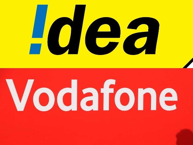 idea, vodafone, merger