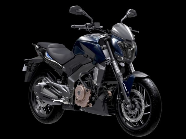 bajaj, bike, two-wheeler, dominor