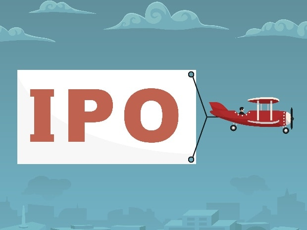 IPO lane gets busy as companies line-up Rs 20,000-cr public offerings