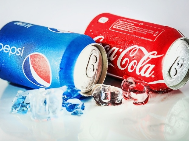 pepsi, coke, coca-cola, beverage, soft drinks