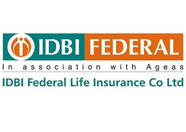 IDBI Federal Life Insurance, IDBI, Insurance, Federal